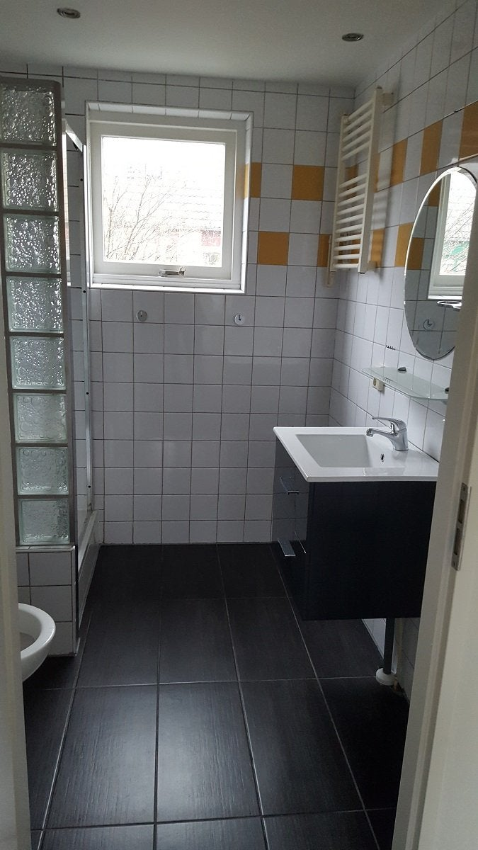 https://public.parariusoffice.nl/288/photos/huge/3382201.1478125269-698.jpg