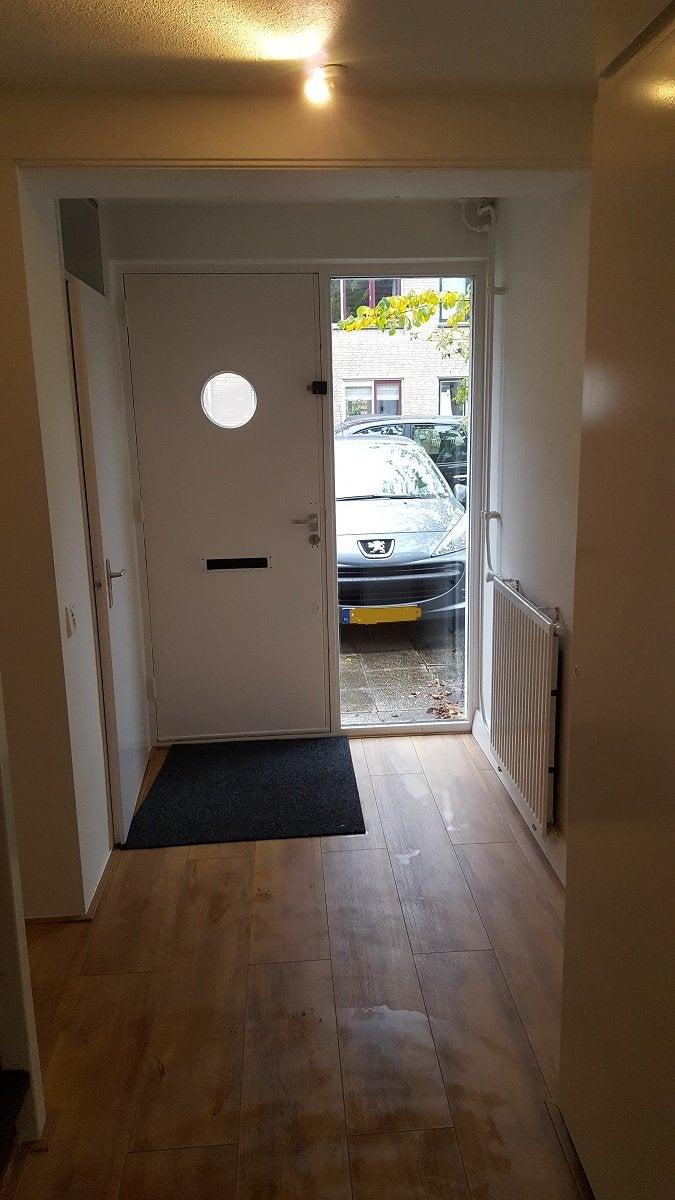 https://public.parariusoffice.nl/288/photos/huge/3382201.1478125276-629.jpg