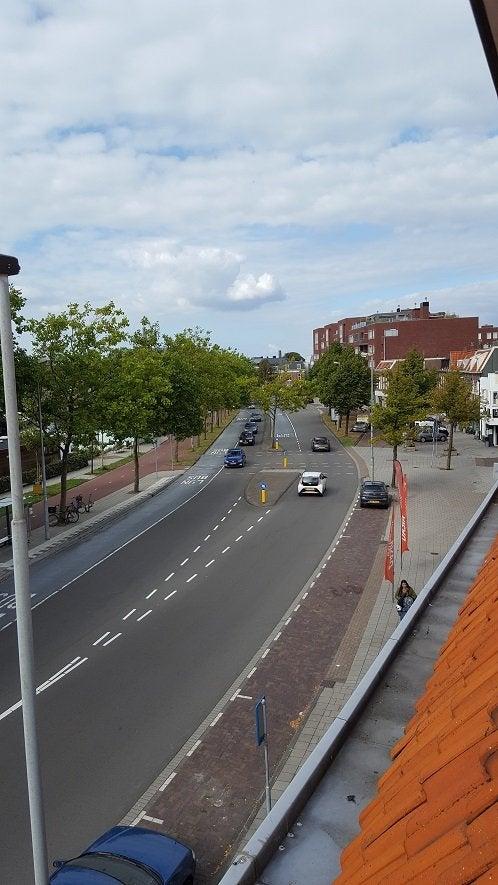 https://public.parariusoffice.nl/288/photos/huge/3458935.1474914635-391.jpg