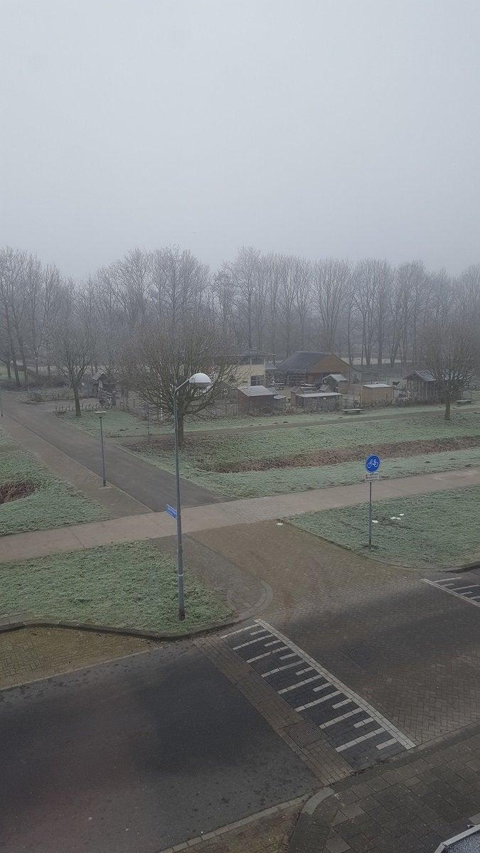 https://public.parariusoffice.nl/288/photos/huge/3571752.1483111016-346.jpg