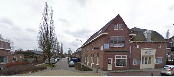 https://public.parariusoffice.nl/288/photos/huge/42.1399883162-967.jpg