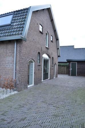 https://public.parariusoffice.nl/288/photos/huge/44.1399968760-370.jpg