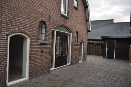 https://public.parariusoffice.nl/288/photos/huge/44.1399968761-720.jpg