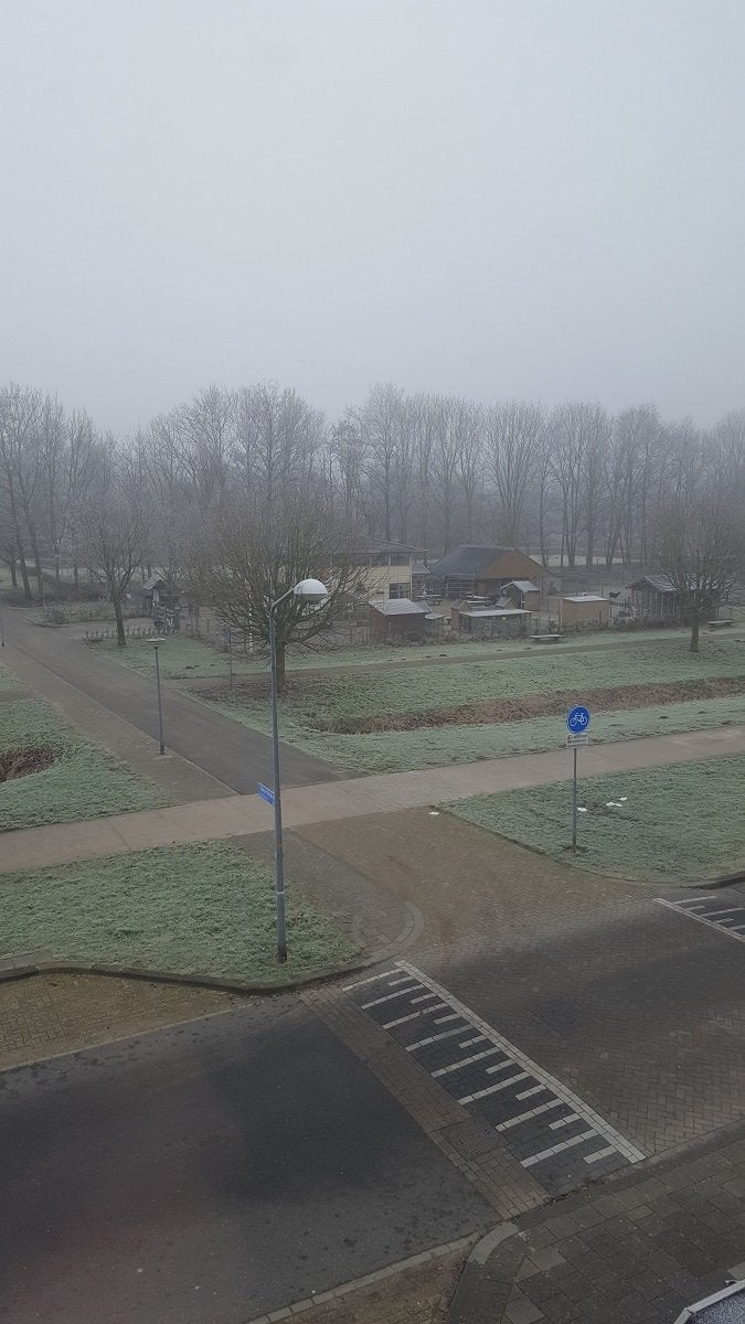 https://public.parariusoffice.nl/288/photos/huge/51852979.1541759925-361.jpg