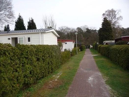 https://public.parariusoffice.nl/288/photos/huge/65.1413207581-989.jpg