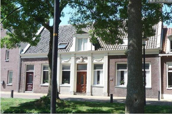 https://public.parariusoffice.nl/288/photos/huge/8.1392304275-161.jpg