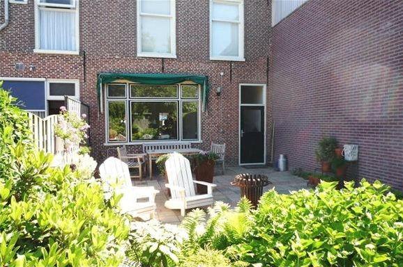 https://public.parariusoffice.nl/288/photos/huge/8.1392304694-105.jpg