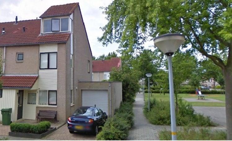 https://public.parariusoffice.nl/288/photos/huge/83.1444381290-637.jpg
