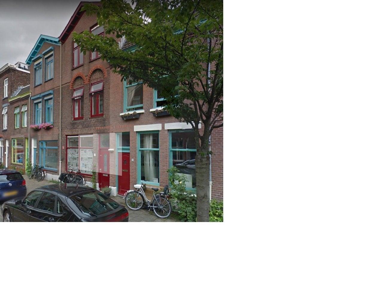 https://public.parariusoffice.nl/293/photos/huge/3574040.1509981934-151.jpg