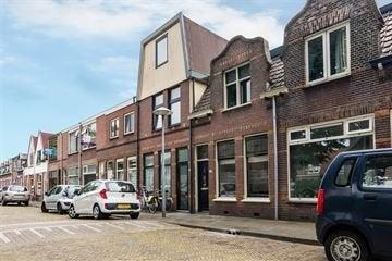 https://public.parariusoffice.nl/293/photos/huge/51307895.1501753056-999.jpg