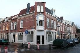 https://public.parariusoffice.nl/293/photos/huge/51462235.1514981586-515.jpg
