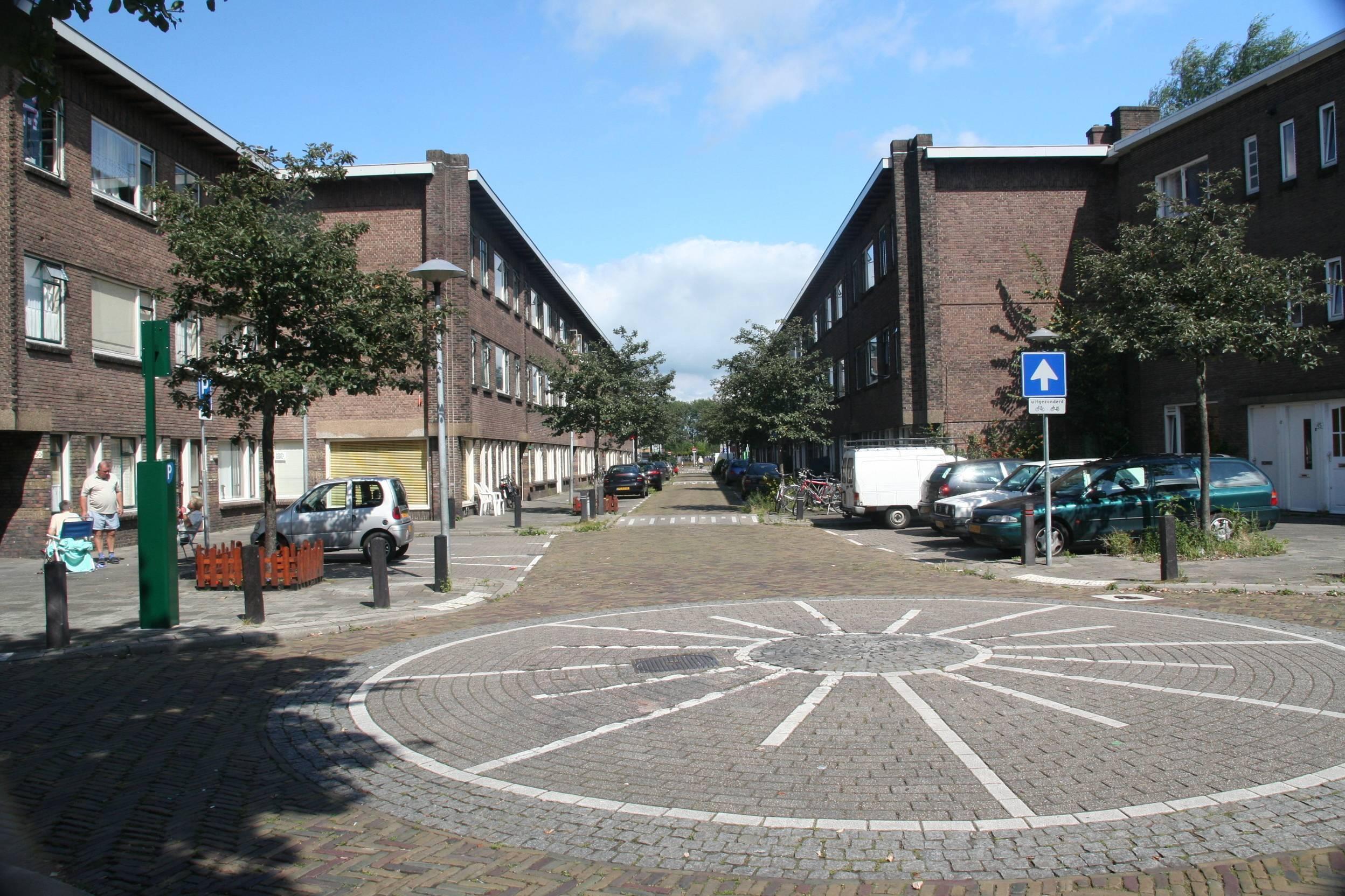 https://public.parariusoffice.nl/293/photos/huge/51693006.1528807621-432.jpg