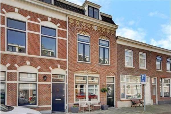 https://public.parariusoffice.nl/293/photos/huge/51707716.1529677775-851.jpg