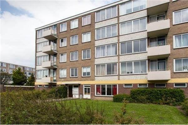 https://public.parariusoffice.nl/293/photos/huge/51751521.1533721903-656.jpg