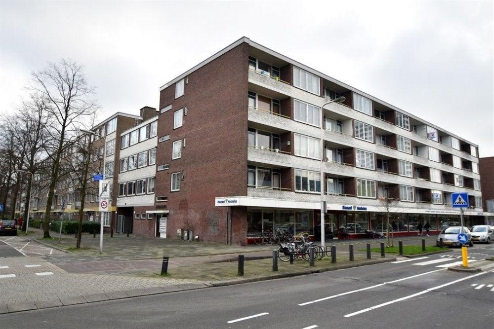 https://public.parariusoffice.nl/293/photos/huge/51843086.1541073432-937.jpg