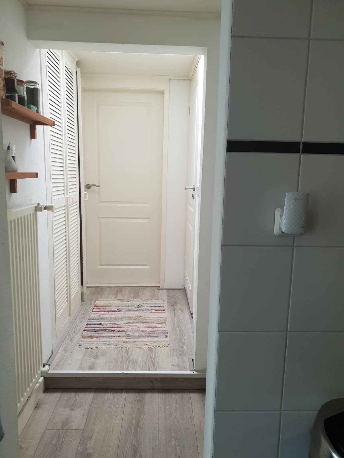 https://public.parariusoffice.nl/293/photos/huge/51856959.1542113777-291.jpeg