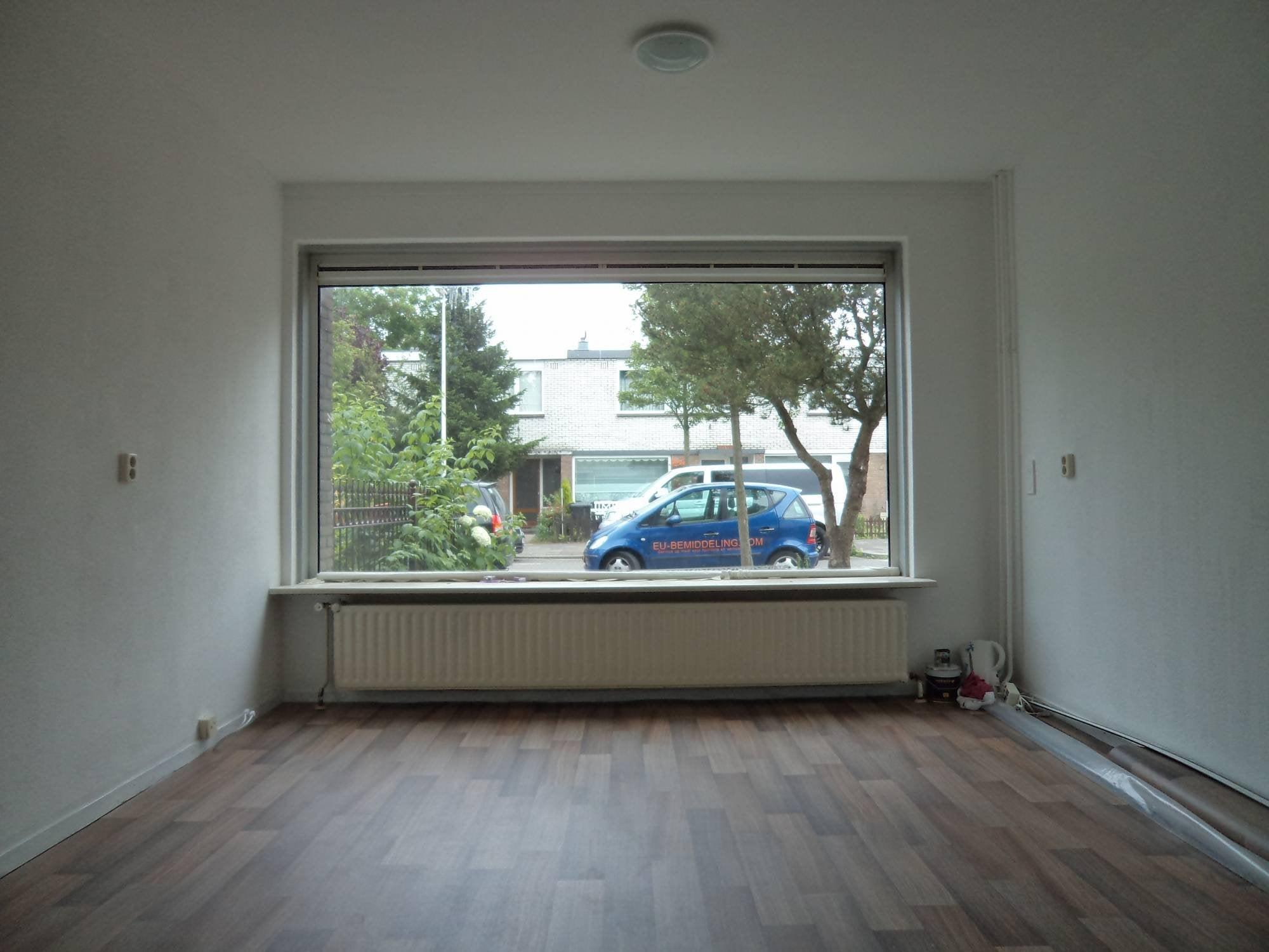 https://public.parariusoffice.nl/293/photos/huge/90.1404127751-363.JPG