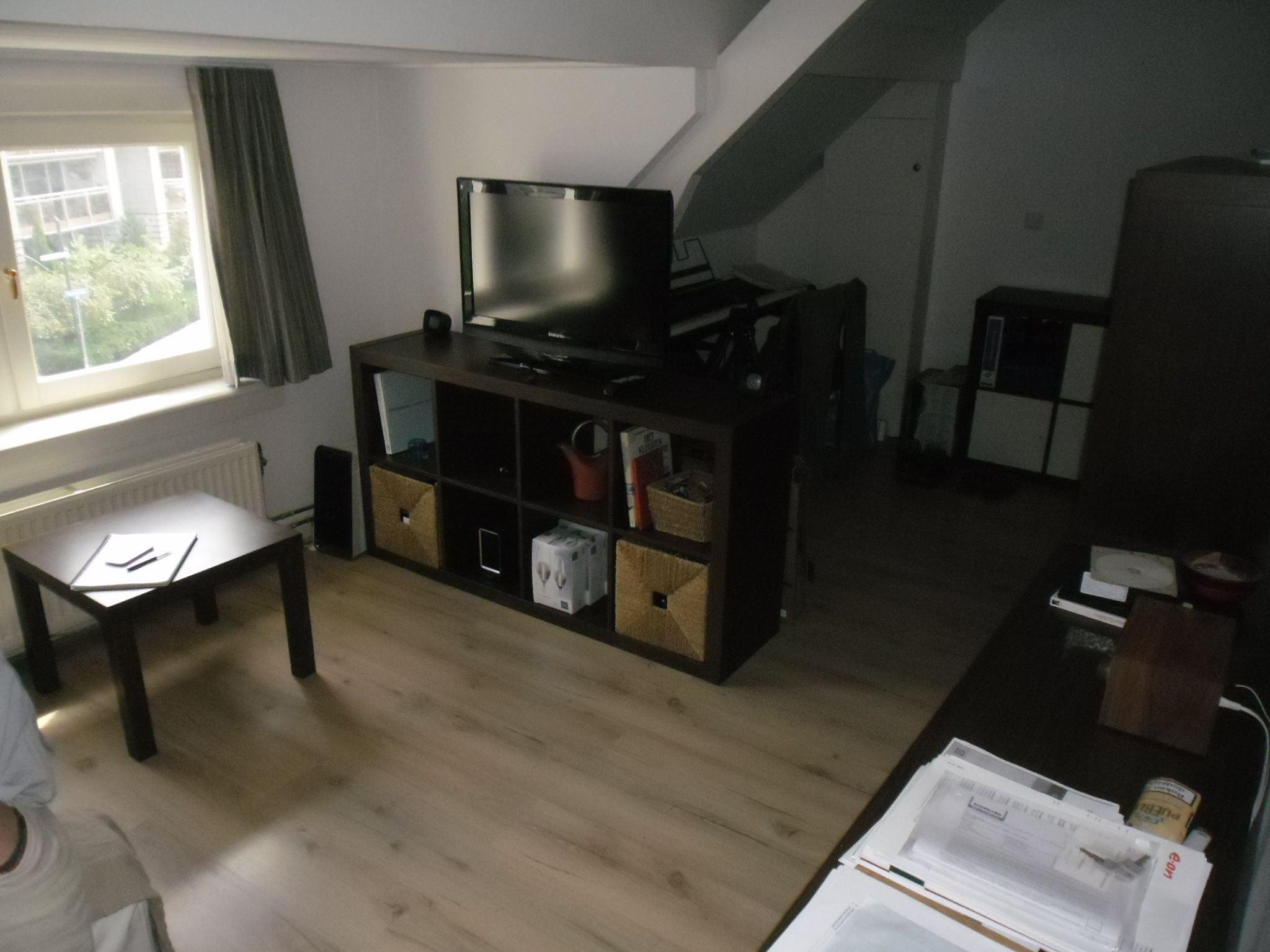 https://public.parariusoffice.nl/298/photos/huge/125.1407915213-41.jpg