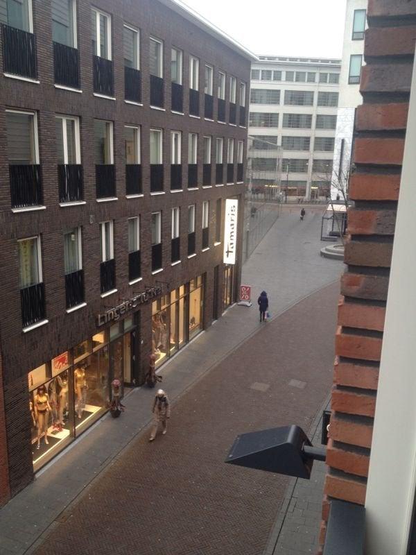 https://public.parariusoffice.nl/298/photos/huge/158.1423572648-636.jpeg