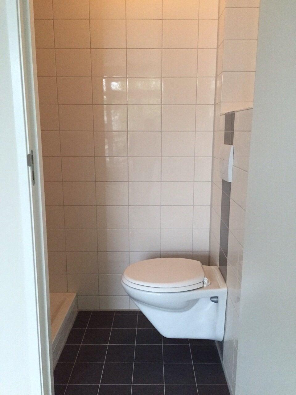 https://public.parariusoffice.nl/298/photos/huge/204.1431935968-573.jpeg