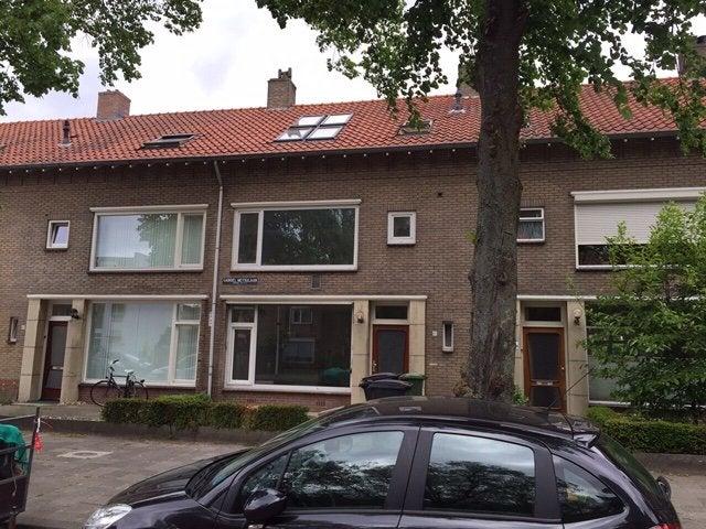 https://public.parariusoffice.nl/298/photos/huge/204.1431945265-955.jpeg
