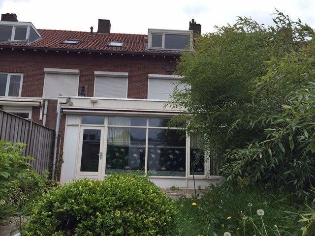 https://public.parariusoffice.nl/298/photos/huge/204.1431945269-536.jpeg