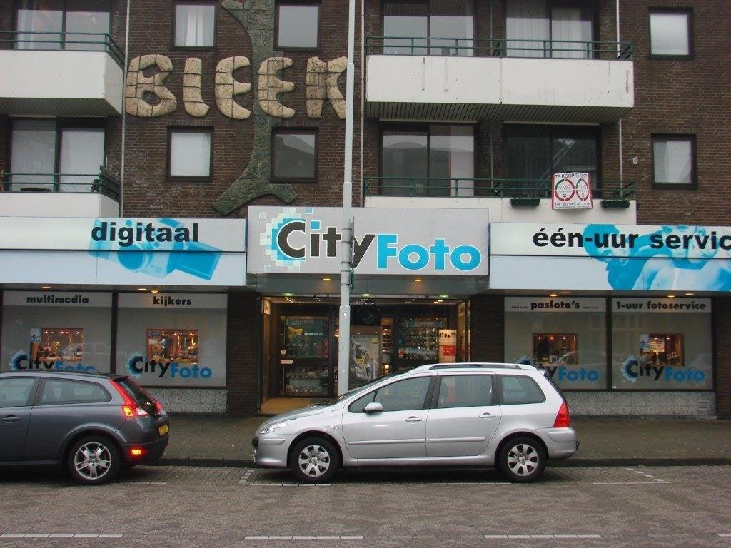 https://public.parariusoffice.nl/298/photos/huge/205.1431939854-546.jpg