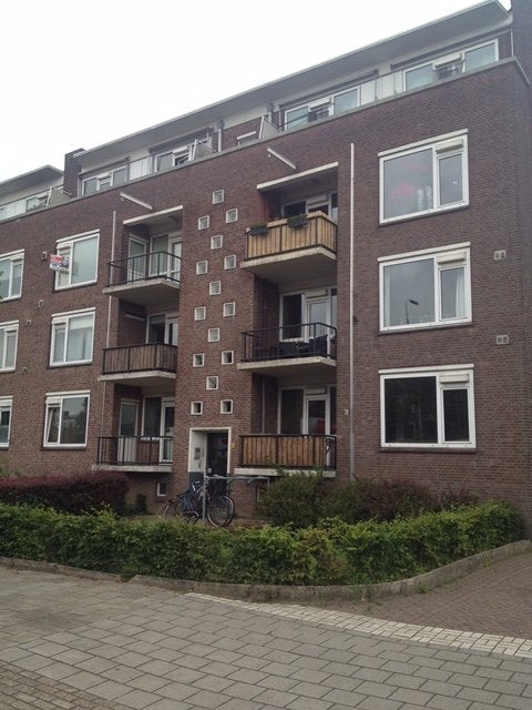 https://public.parariusoffice.nl/298/photos/huge/224.1438763276-472.jpeg