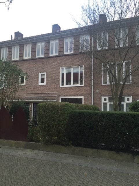 https://public.parariusoffice.nl/298/photos/huge/241.1450880896-225.jpeg