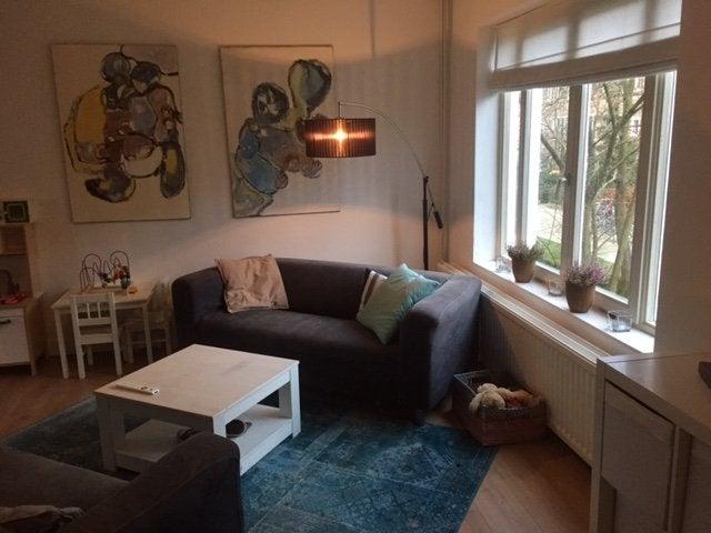 https://public.parariusoffice.nl/298/photos/huge/241.1450880900-930.jpeg