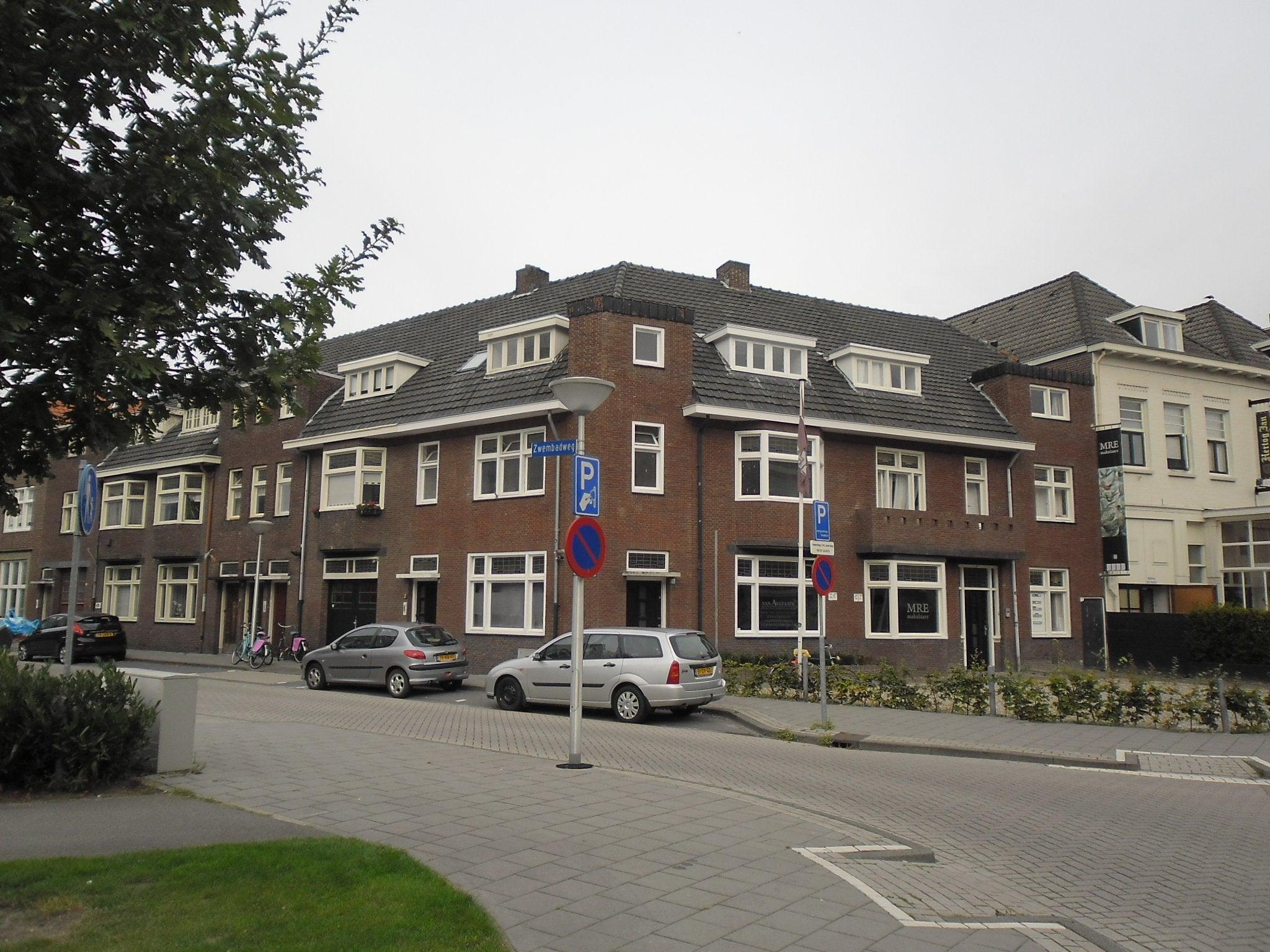 https://public.parariusoffice.nl/298/photos/huge/2717432.1516012114-923.JPG