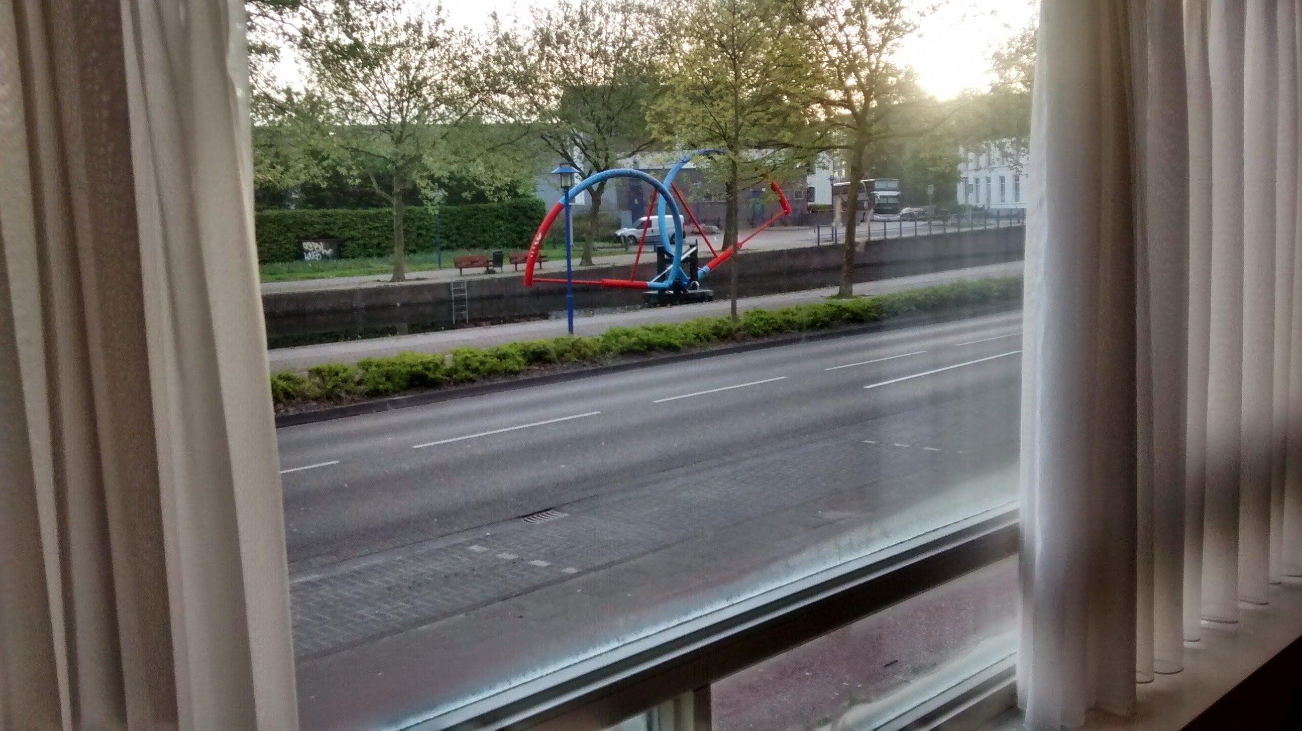 https://public.parariusoffice.nl/298/photos/huge/2855128.1479915401-882.jpg