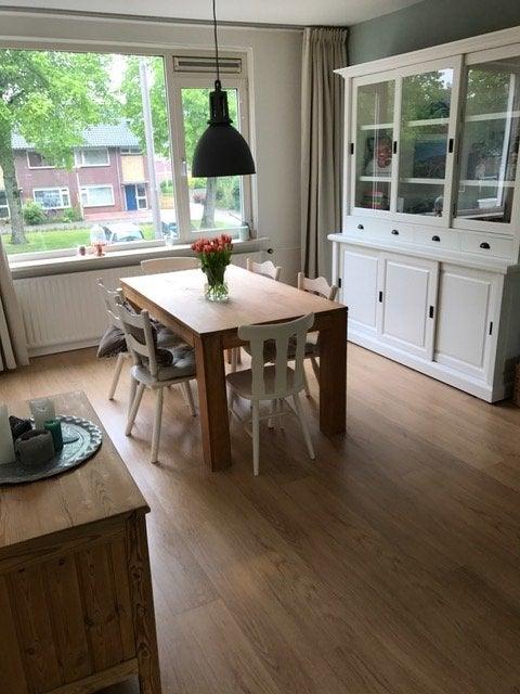 https://public.parariusoffice.nl/298/photos/huge/3147612.1493806132-915.JPG
