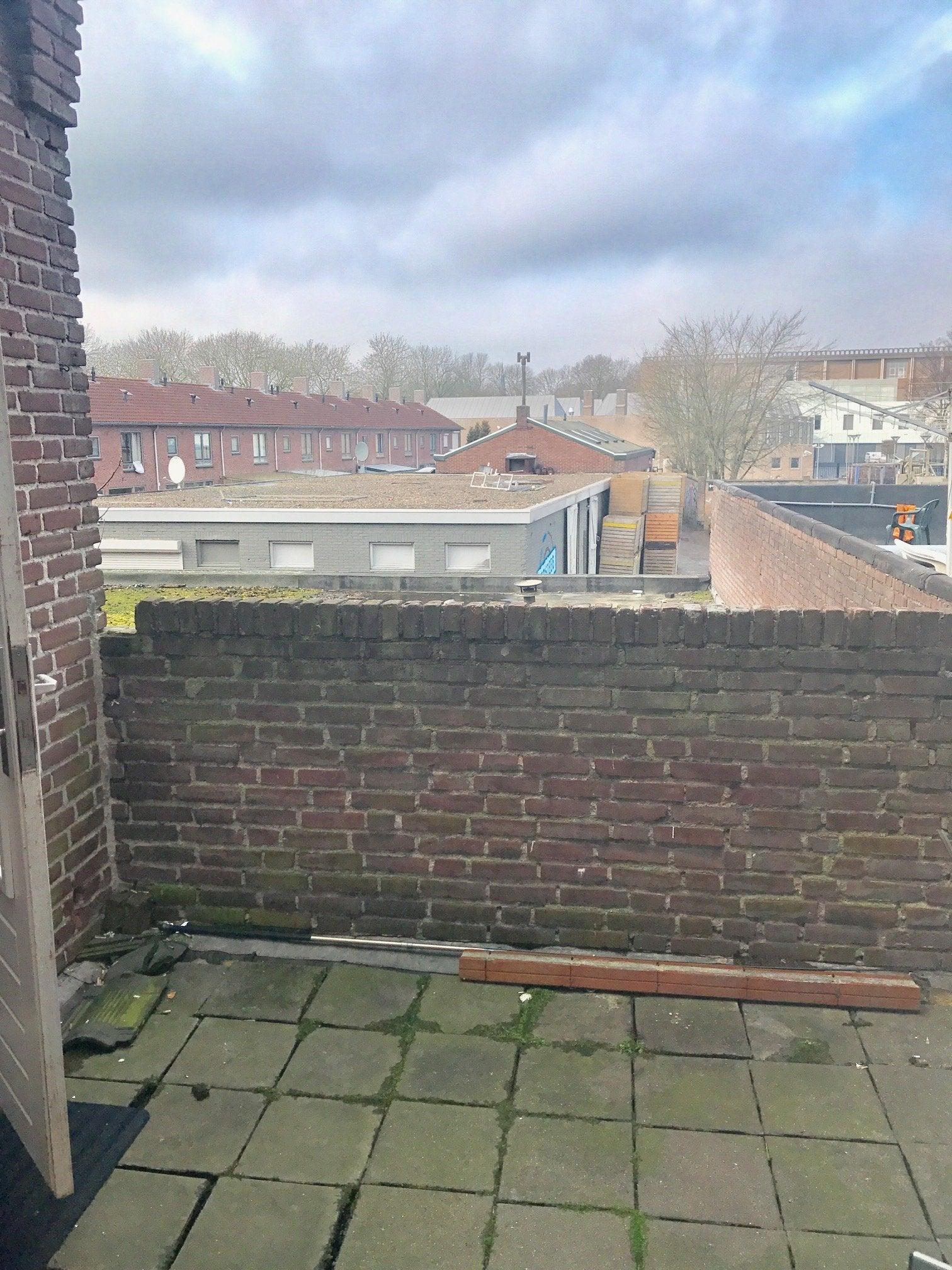 https://public.parariusoffice.nl/298/photos/huge/3616229.1487245702-517.jpg