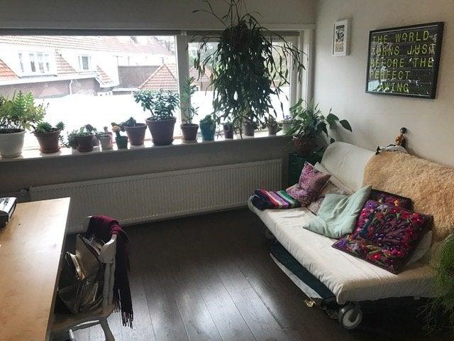 https://public.parariusoffice.nl/298/photos/huge/51154276.1489157310-700.JPG