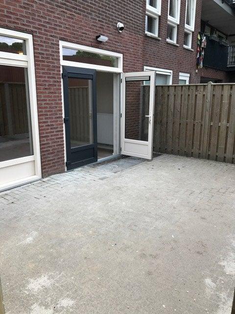 https://public.parariusoffice.nl/298/photos/huge/51230839.1495459001-16.JPG