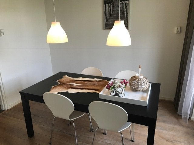 https://public.parariusoffice.nl/298/photos/huge/51251423.1497089480-195.JPG
