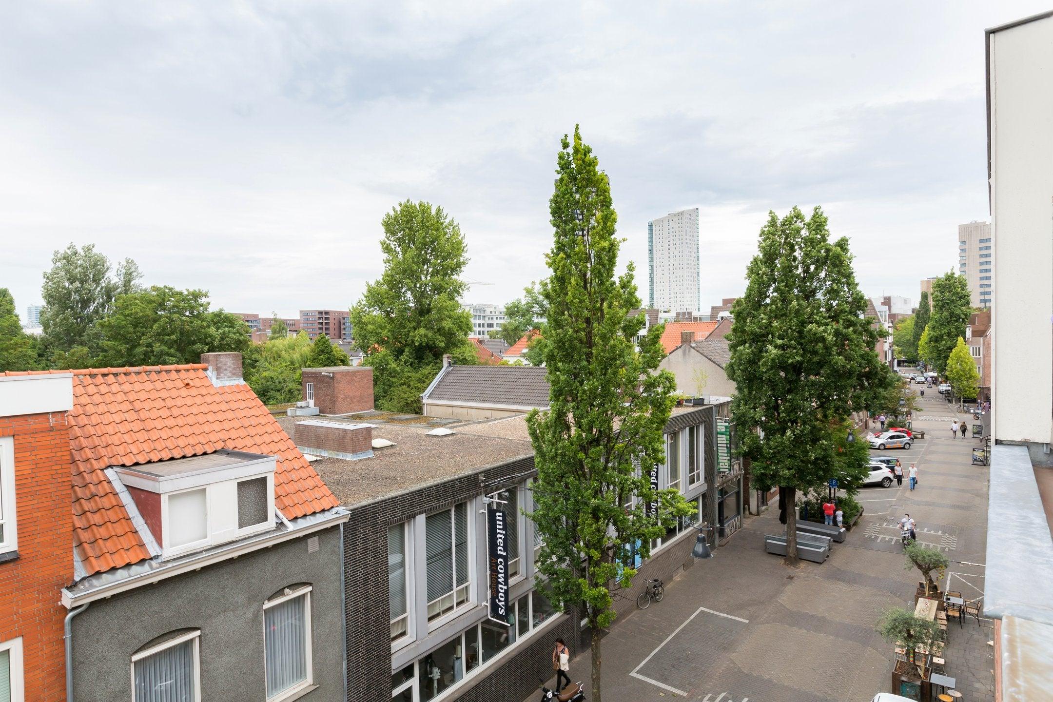 https://public.parariusoffice.nl/298/photos/huge/51313508.1502368347-168.jpg