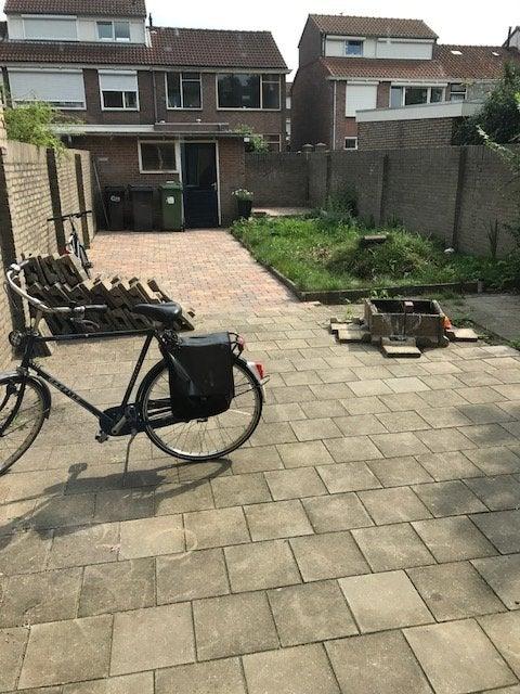 https://public.parariusoffice.nl/298/photos/huge/51331110.1504113243-240.JPG