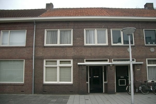 https://public.parariusoffice.nl/298/photos/huge/51336944.1504604131-266.jpg