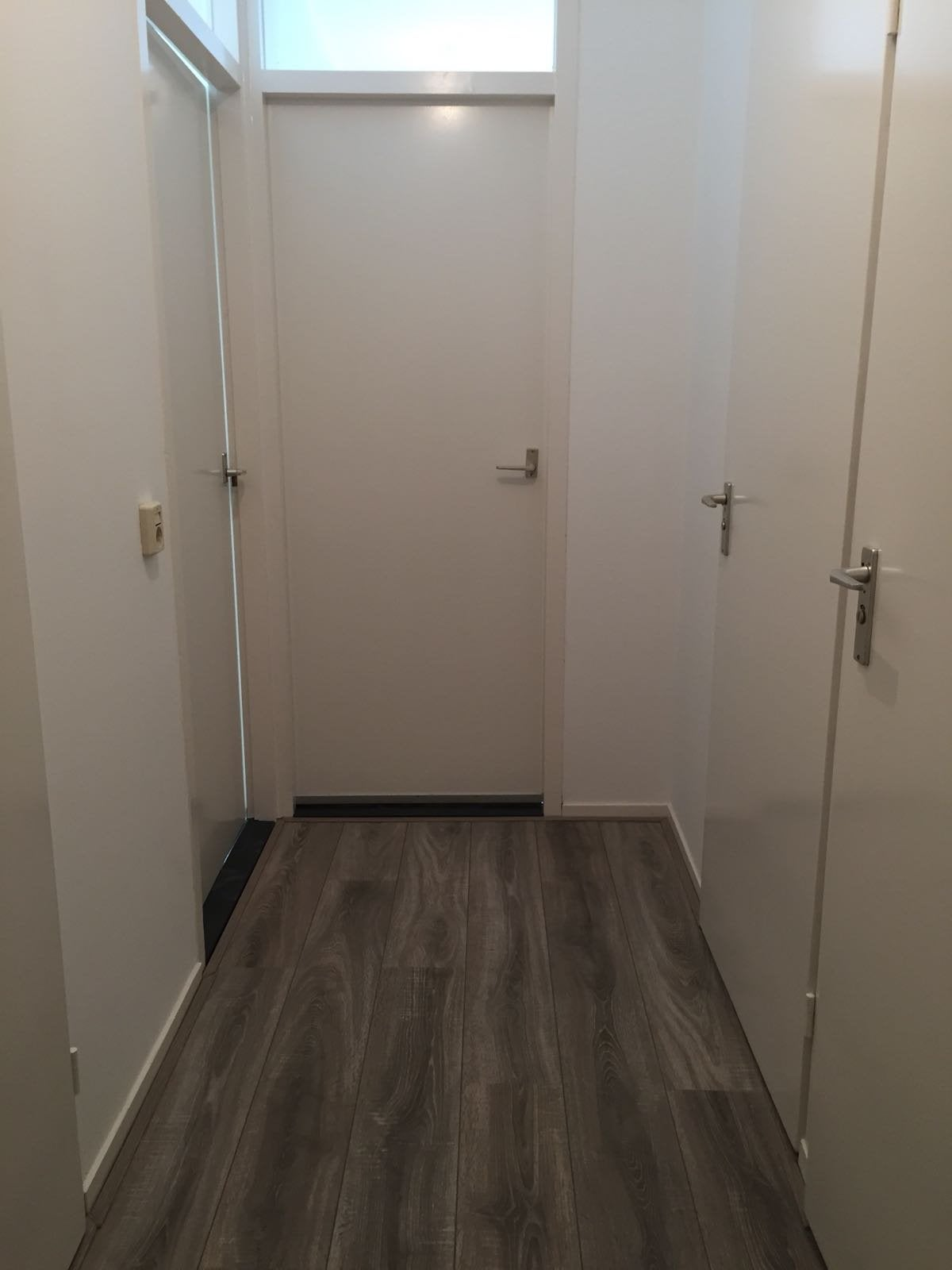https://public.parariusoffice.nl/298/photos/huge/51421949.1519200054-733.jpeg