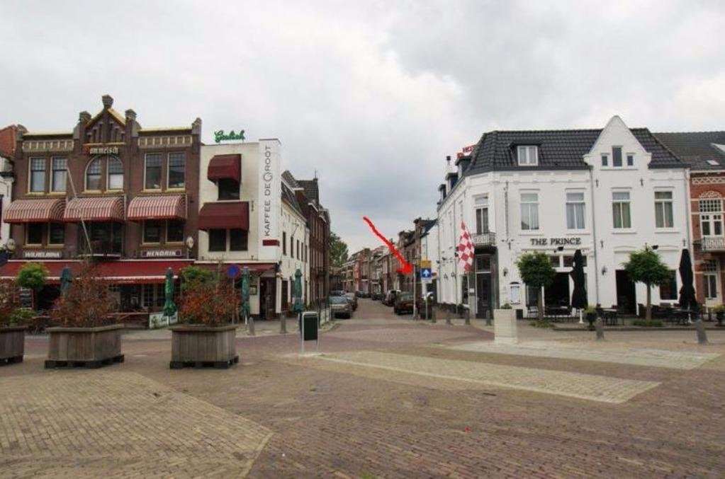 https://public.parariusoffice.nl/298/photos/huge/51563238.1518032855-133.jpg