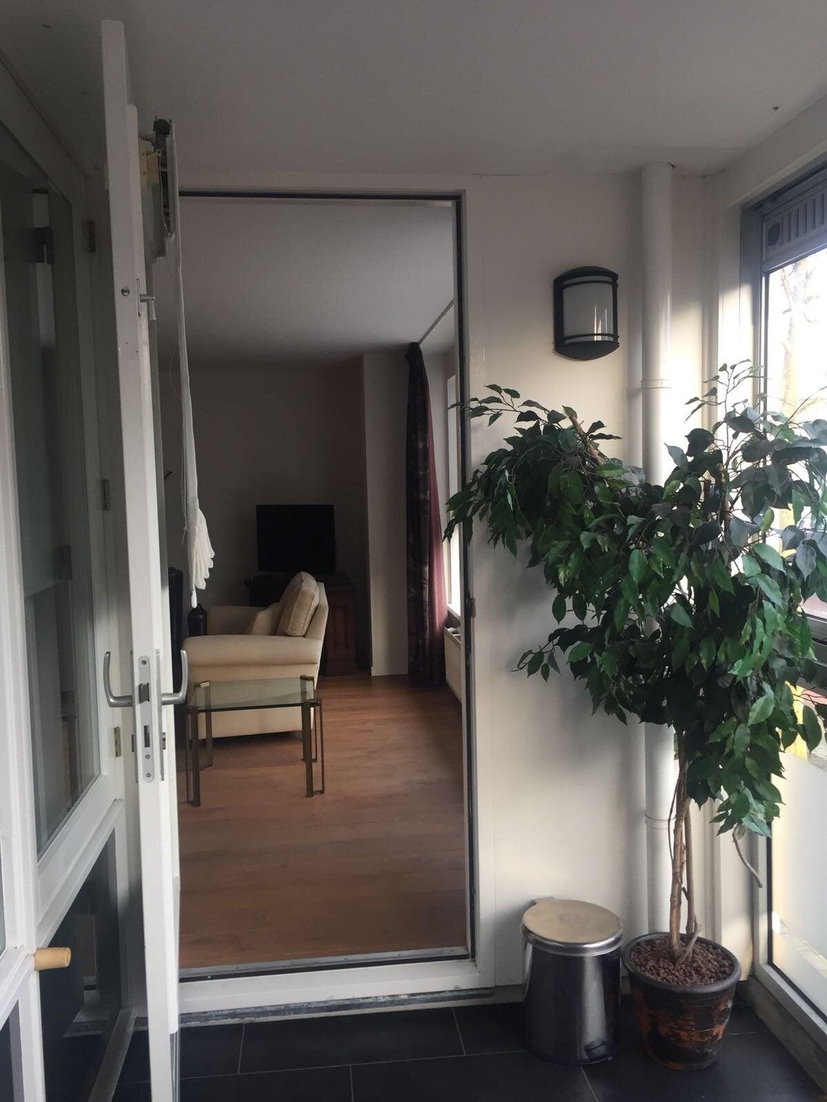 https://public.parariusoffice.nl/298/photos/huge/51563729.1518087843-403.JPG