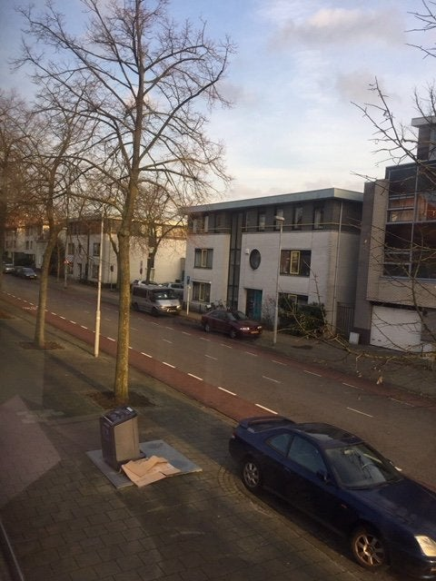 https://public.parariusoffice.nl/298/photos/huge/51563729.1518087846-357.JPG