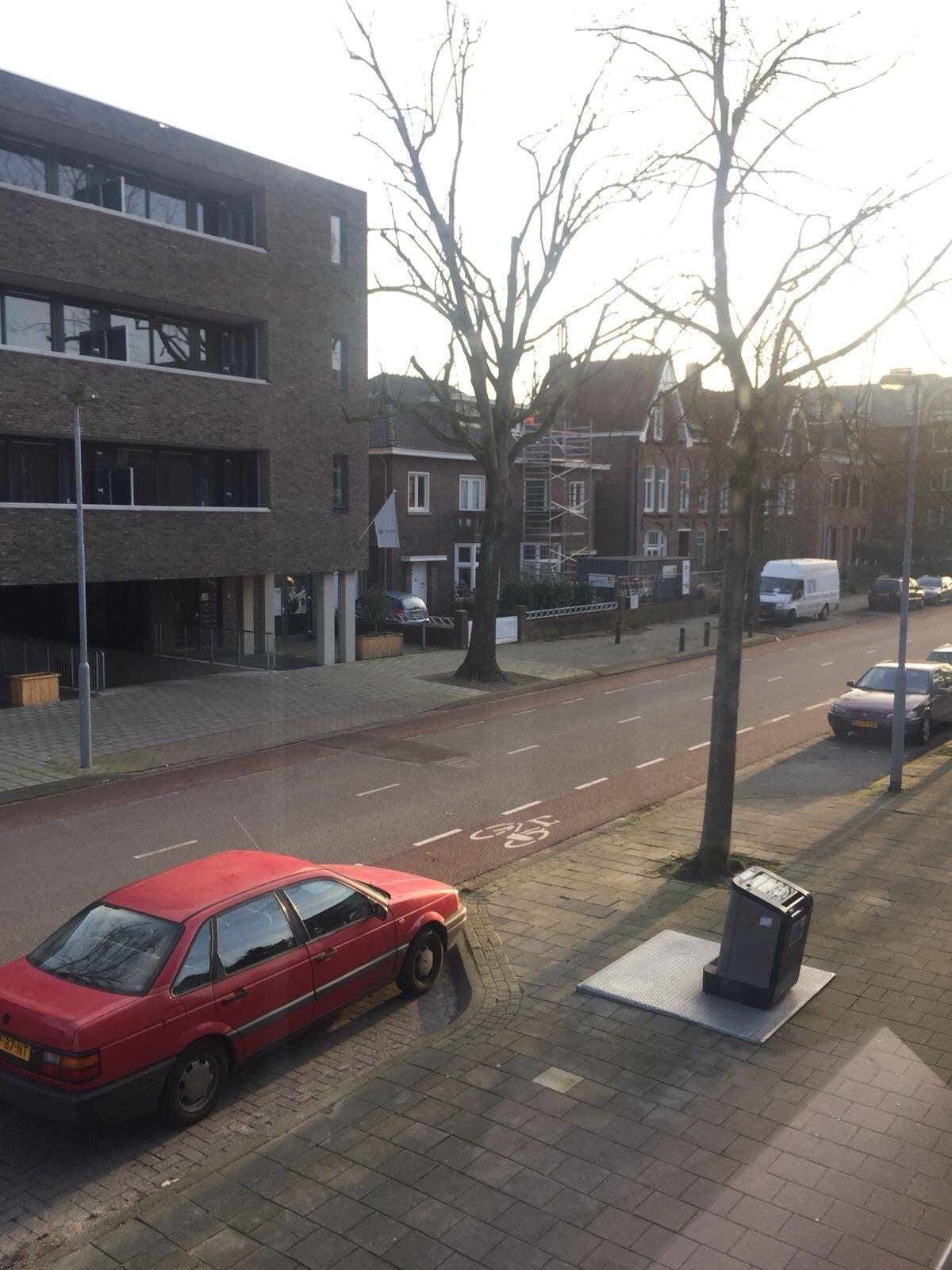 https://public.parariusoffice.nl/298/photos/huge/51563729.1518087852-244.JPG