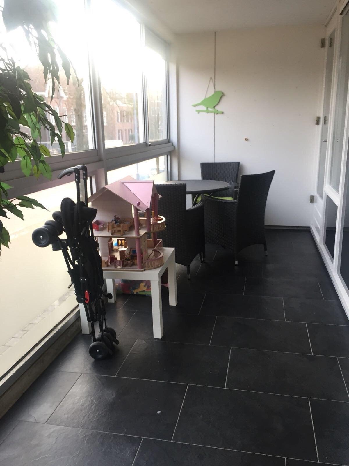 https://public.parariusoffice.nl/298/photos/huge/51563729.1518087857-152.JPG