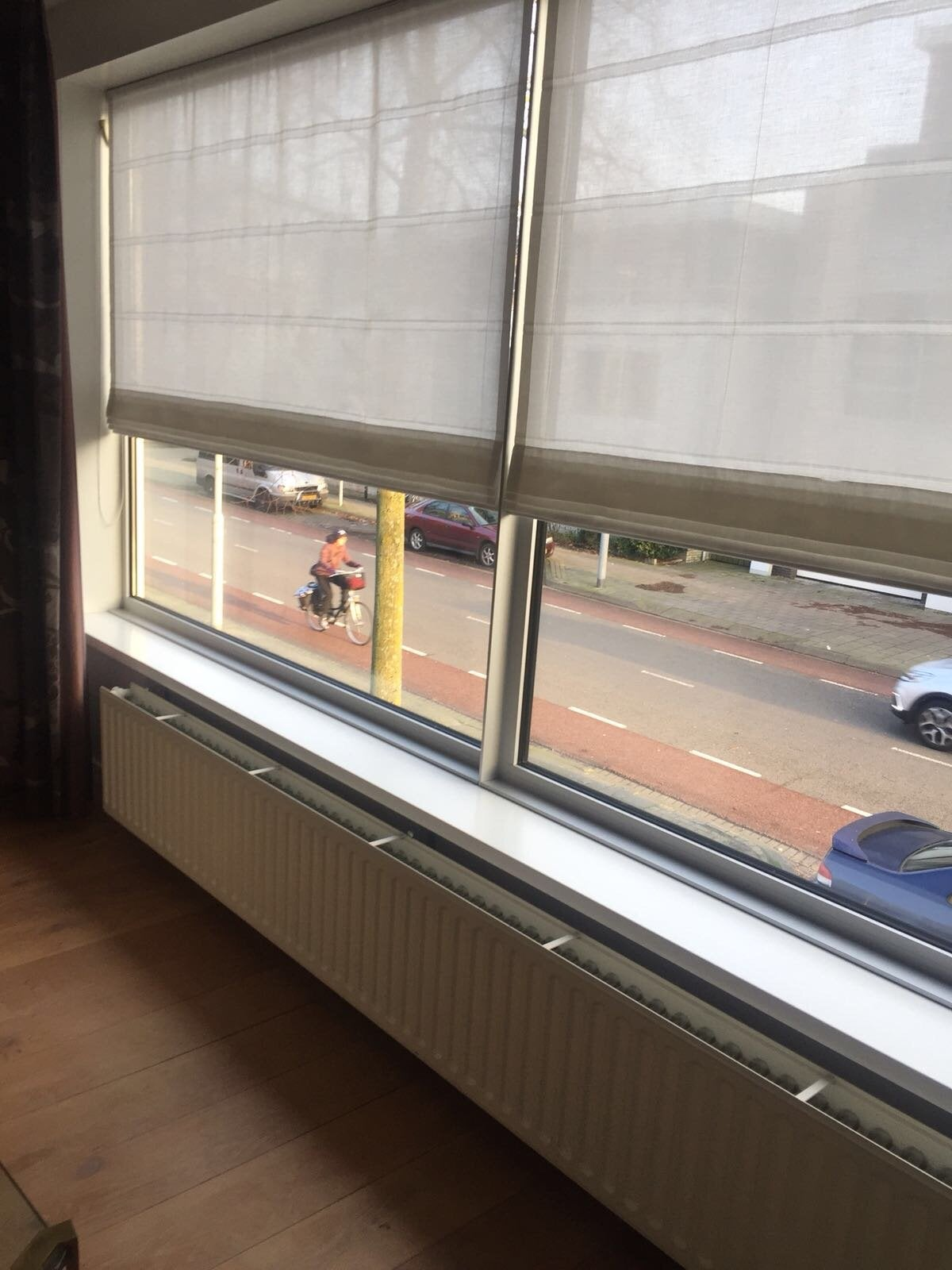 https://public.parariusoffice.nl/298/photos/huge/51563729.1518087862-778.JPG