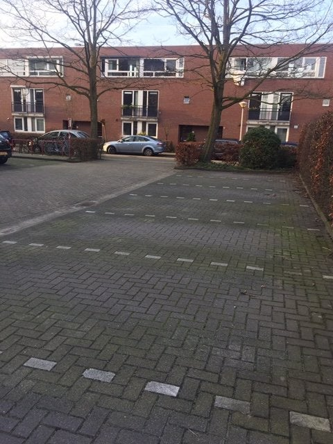 https://public.parariusoffice.nl/298/photos/huge/51563729.1518087915-205.JPG