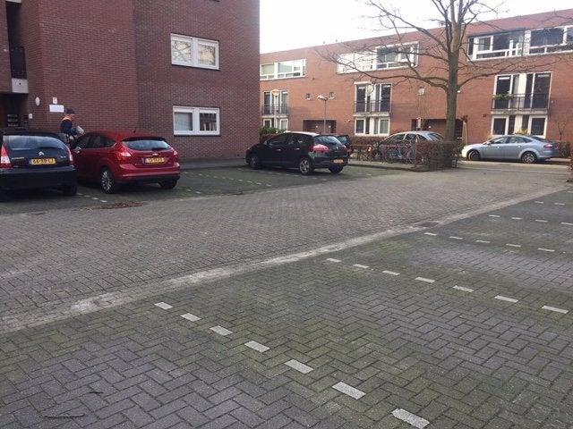 https://public.parariusoffice.nl/298/photos/huge/51563729.1518087917-817.JPG