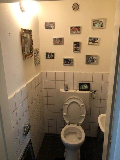 https://public.parariusoffice.nl/298/photos/huge/51596551.1521024339-890.jpg
